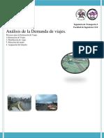 Analisis de la demanda de transporte planificacion.pdf