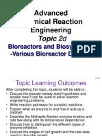 ACRE2d Various Bioreactors-Rev