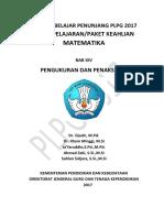 BAB-14-PENGUKURAN-DAN-PENAKSIRAN.pdf