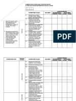Lembar-Kerja-Mat-SD-Kelas-IV-2016.pdf