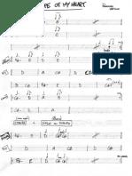 Vox67 Score