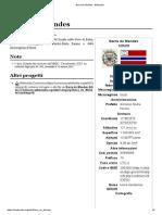 Barra Do Mendes - Wikipedia