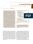 Effective Python by Brett Slatkin 2015 Addison Wesly