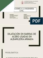 Ppt Exposicion de Matematica III