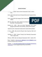 Powerpoint Gastritis