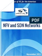 4G_Americas_NFV_and_SDN_Networks_White_Paper_-_November_2015.pdf