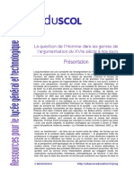 Francais_argumentation_presentation_1ere_448762.pdf