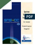 1. SM Fundamentals (Part1)