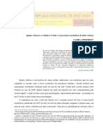 1364483048_ARQUIVO_2013.ANPUH.Camila.Pierobon.pdf