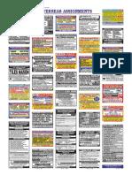 18julyPages.pdf