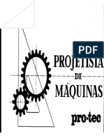 Projetista de máquinas.pdf