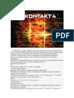 Manual em Português do Kontakt.pdf