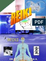 que-es-reiki.ppt