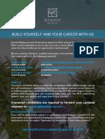 Job Ad 11082018 (1)-Ilovepdf-compressed