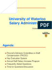 Kywp Salary Admin (1)