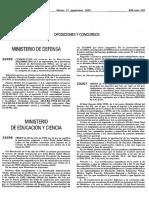 TEMARIO VIGENTE.pdf