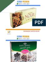 Kurma pdf - Copy (7) - Copy.pdf