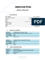 CV - REHANA ABDULAHE.docx