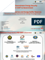 DES at NO COST to GOI - DEN Meeting - 26 Mar 18 FINAL  PDF.pdf