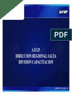 186222044-monotributo-pymes-ejercicios-practicos.pdf