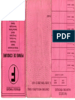 DrivingLicence.pdf