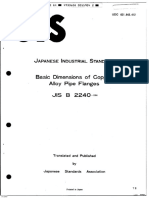 JIS-B2240 Cooper Pipe.pdf