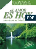 el_amor_es_hoy_libro.pdf