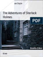 sir-arthur-conan-doyle-the-adventures-of-sherlock-holmes.pdf