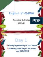 English VI-Q4W6.pptx