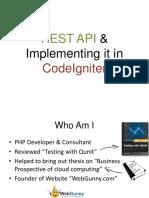 restapiinrealtime-141018063019-conversion-gate02.pdf