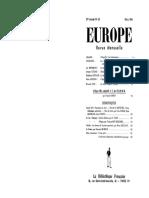 Lukács - Heidegger Redivivus.pdf