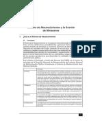 Sistema de abastecimiento y la gestion de almacenes.pdf