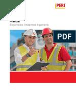 manual-2017-encofrados-andamios-ingeniería.pdf