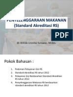 360116632-Penyelenggaraan-Makanan-Akreditasi-RS.pdf