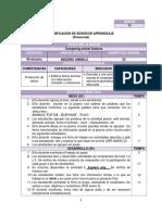ING1-2015-U2-S5-SESION 13 (4).pdf