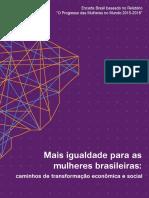 Encarte Mais Igualdade Para as Mulheres Brasileiras Site v2