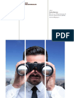 Hacia Una Contabilidad Más Sencilla.pdf