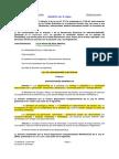 D.Ley N° 25844 - Ley de Concesiones Eléctricas.pdf