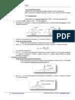 6 – ESTIMACIÓN PUNTUAL.pdf