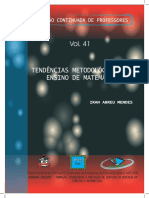 Metodologias p Matemática-Iram Mendes.pdf