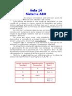 AULA 14 - SISTEMA ABO.pdf