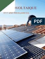 plaquette-photovoltaique