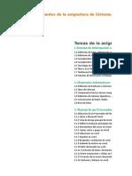 Excel Para El Blog