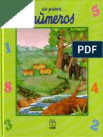 Sos-primos-numeros.pdf