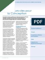 bpi1.pdf