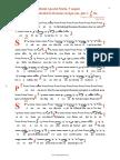aug9.pdf