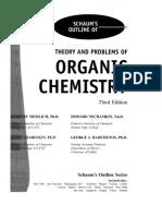 Organic Chemistry (Schaum) 3 ED.pdf