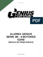 Alarma-Genius-2B-Si-4-Bot.pdf