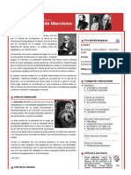 Portal Marxismo