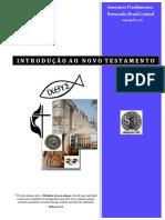 Apostila  NT 1.pdf